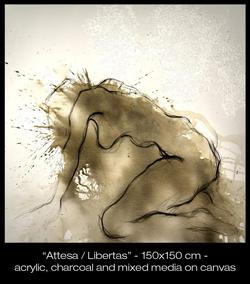 03-Attesa-libertas