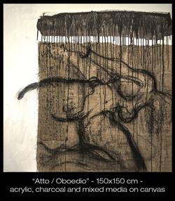 08-Atto-oboedio