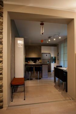 Appartamento luce e materia_09L.jpg