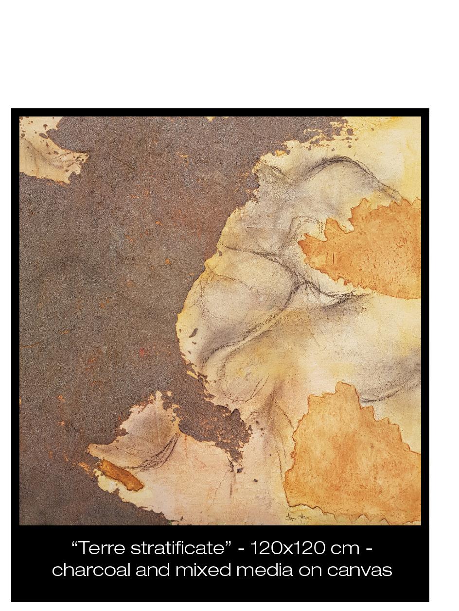 Terre stratificate