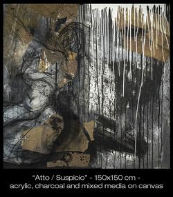 09-Atto-suspicio