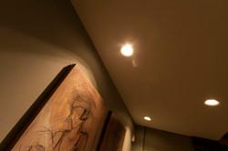 Appartamento luce e materia_12L.jpg