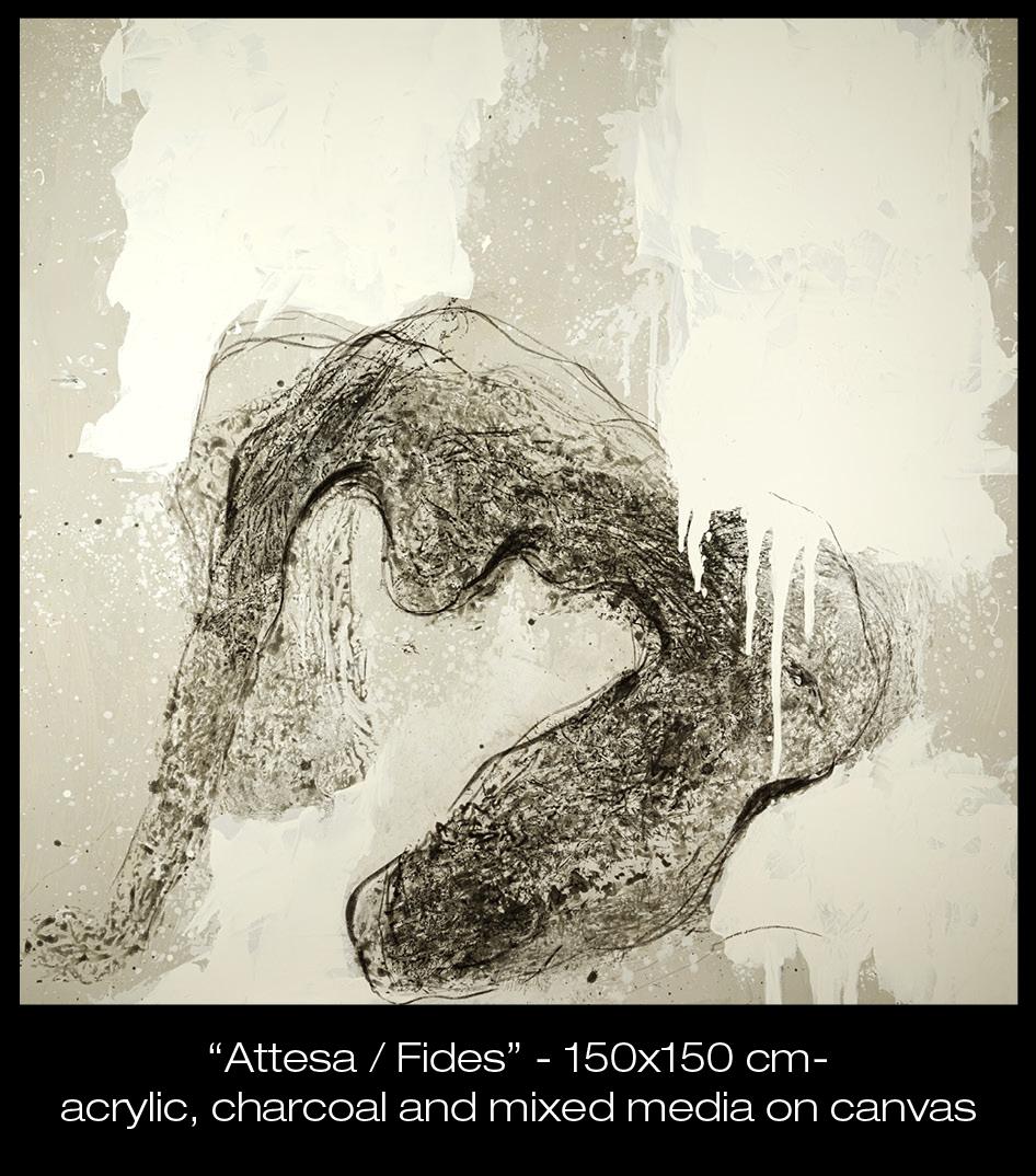 02-Attesa-fides