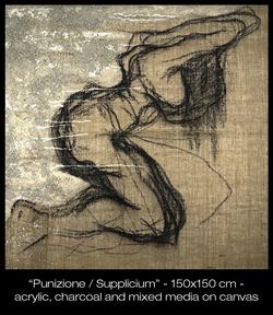 05-Punizione-Supplicium