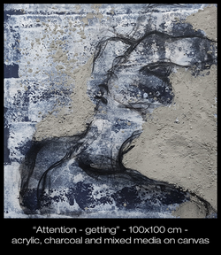 75-Attention-getting