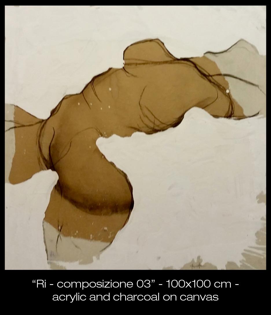 38-Ri-composizione03