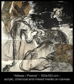 01-Attesa-poena