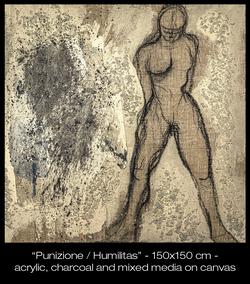 06-Punizione-Humilitas