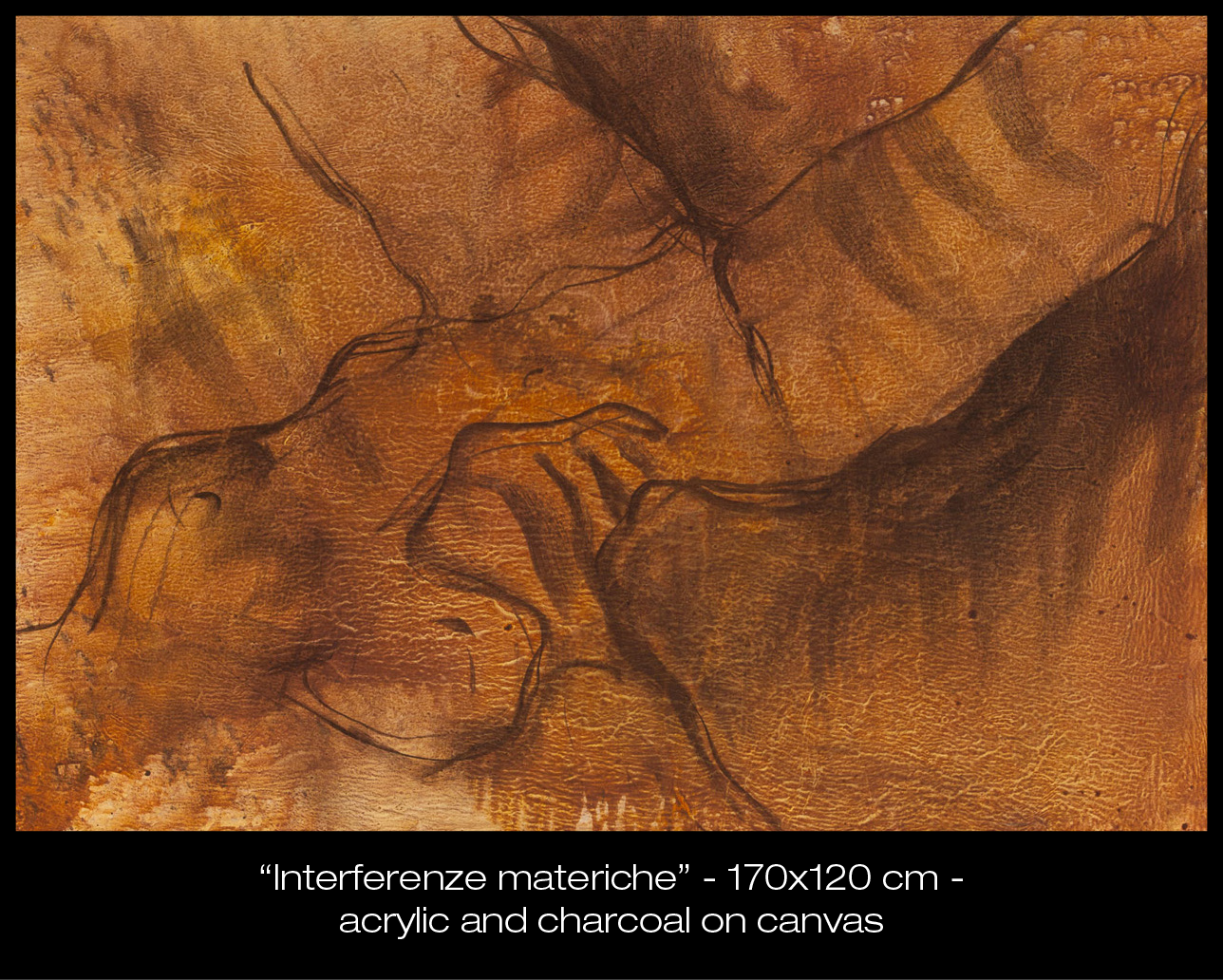 34-Interferenze materiche