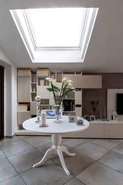 Appartamento forma e contrasti_06L.jpg