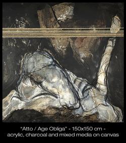 07-Atto-age obliga