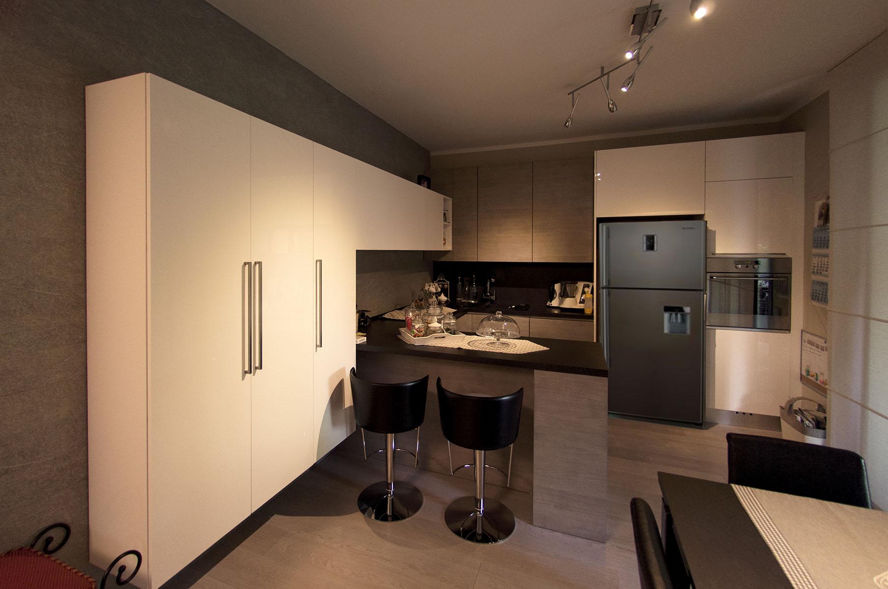 Appartamento luce e materia_10L.jpg