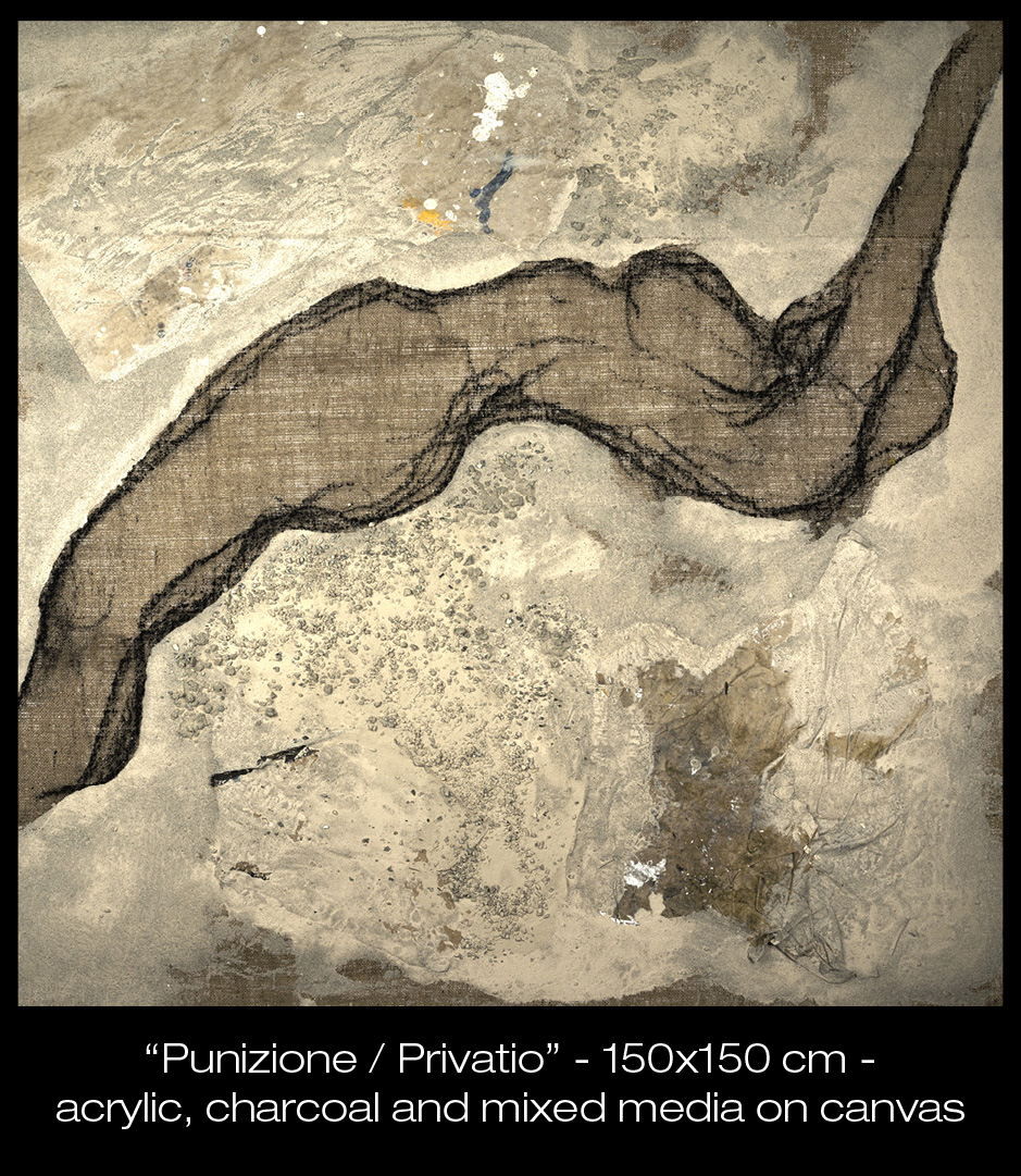 04-Punizione-privatio