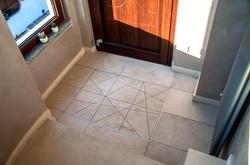 Appartamento forma e contrasti_18L.jpg