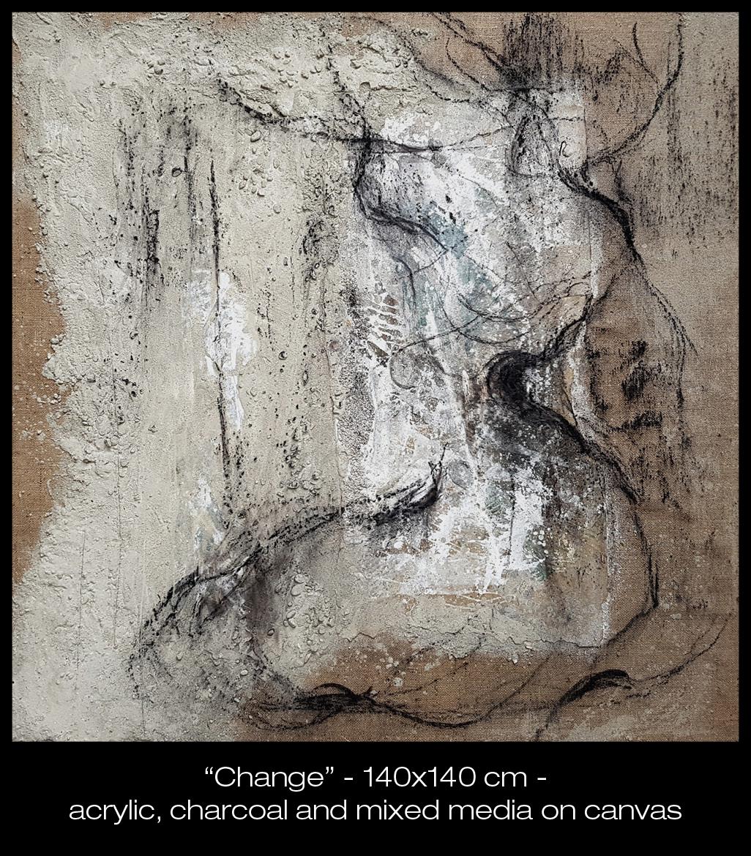 27-Change
