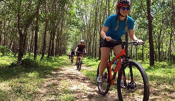 biking-phuket-plantations.jpg