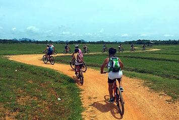 biking-dirt-track-koh-yao-noi.jpg