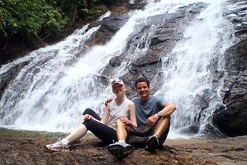 couple-at-waterfall.jpg