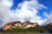 lake-mountain-and-clouds.jpg