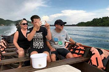 khao-sok-lake-boat-trip.jpg