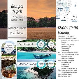 phuket-tours.jpg