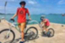 family-biking.jpg