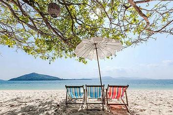 Tours in Phuket