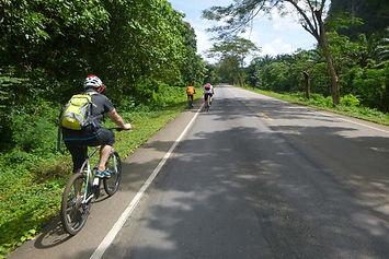 cycling-krabi-roads.jpg
