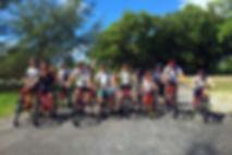 group-on-phuket-biking-tour.jpg