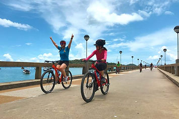 biking-phuket-pier.jpg