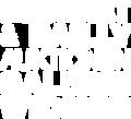 BeurretBaillyWidmer-Einladung-Schmid_dop