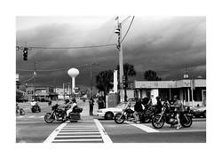 Bike Week, Daytona #2