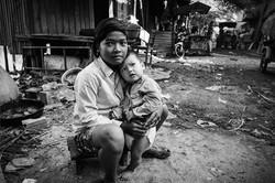 CAMBODIA #42