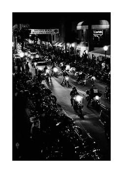 Bike Week, Daytona #17