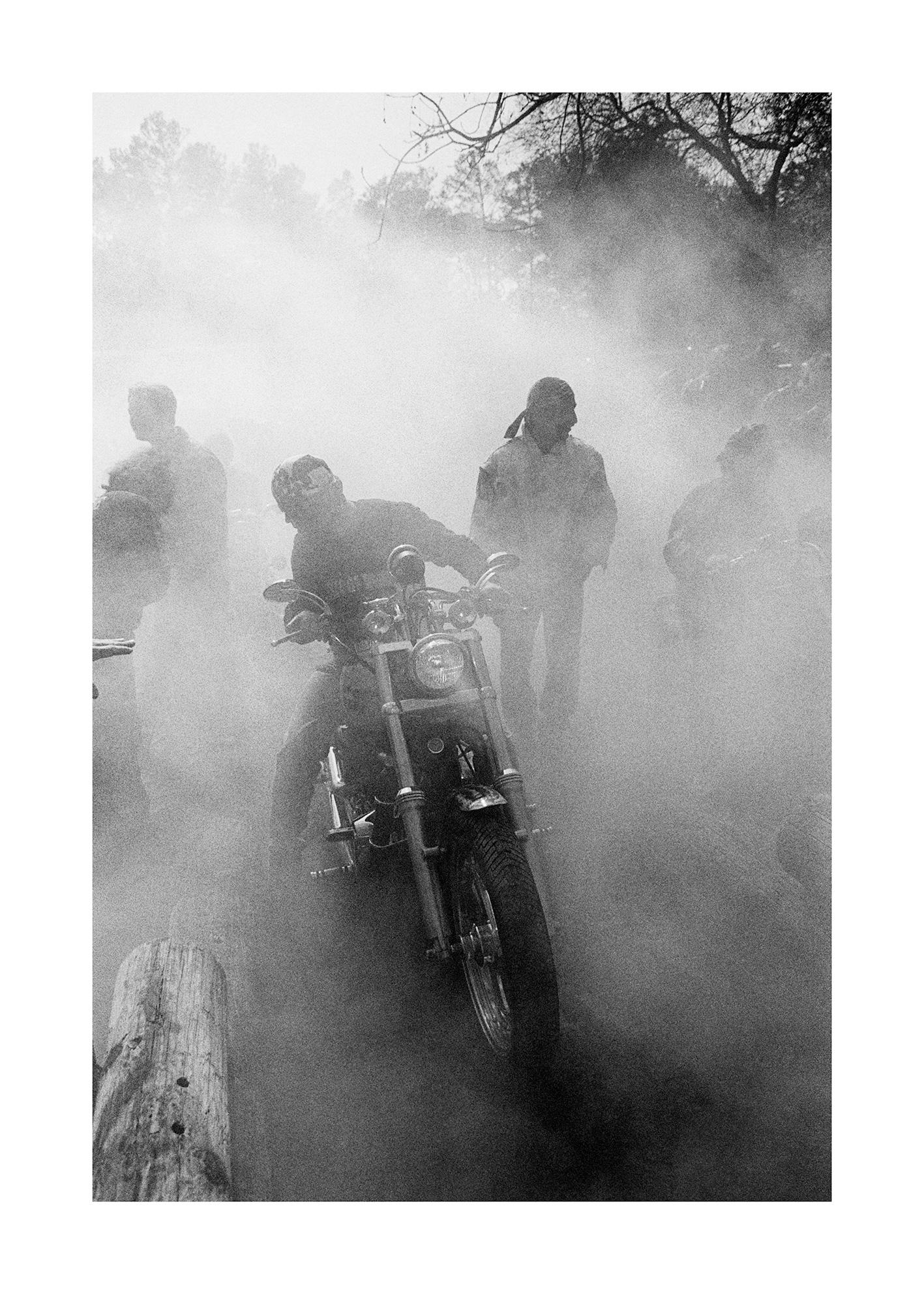 Bike Week, Daytona #16