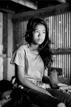 CAMBODIA #40