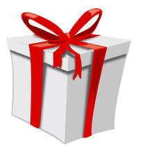 cadeau__069930800_1735_14022011.jpg