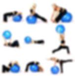 gymball.jpg
