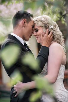 K+A_Wedding_Web_0088.jpg