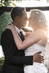 K+A_Wedding_Web_0094.jpg