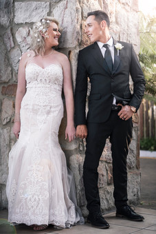 K+A_Wedding_Web_0086.jpg