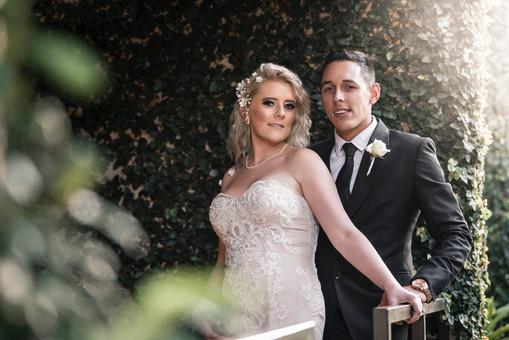 K+A_Wedding_Web_0092.jpg