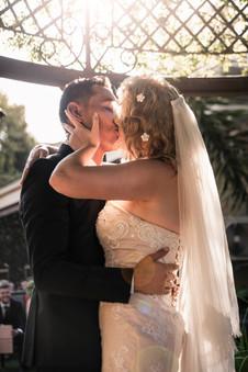 K+A_Wedding_Web_0059.jpg