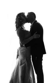 K+A_Wedding_Web_0095.jpg