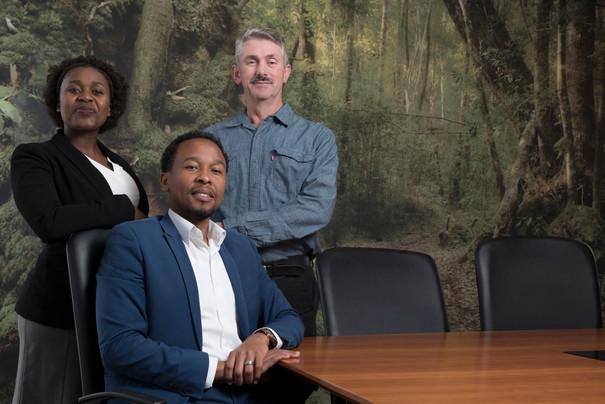 Group corporate portrait.jpg