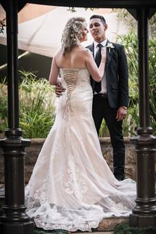 K+A_Wedding_Web_0100.jpg
