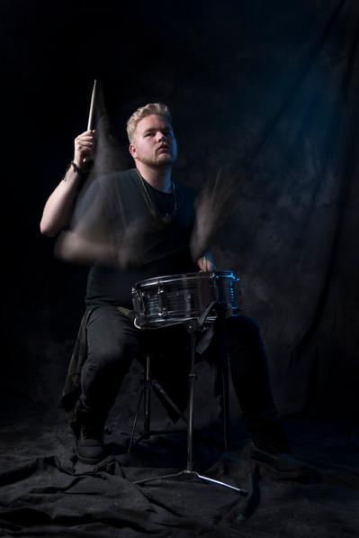 Renier Lucassen