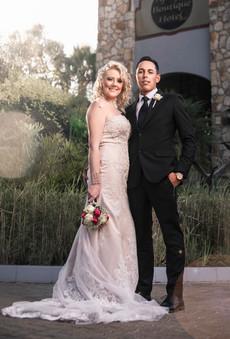 K+A_Wedding_Web_0080.jpg