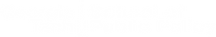 SchoolofPublicPolicy-solid-white (1).png