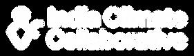 ICC-logo_White.png